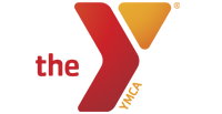 YMCA red
