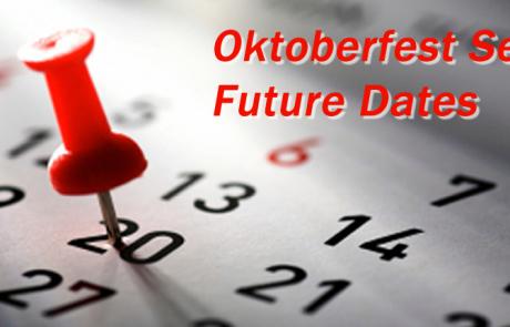 fest future dates banner