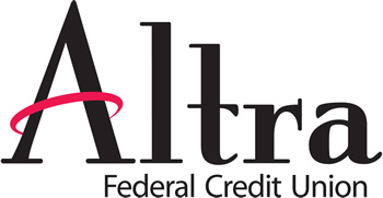 Altra Federal Credit Union 350
