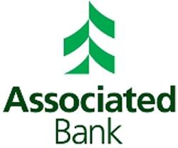Associated Bank 250