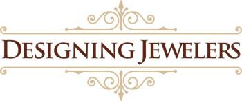 Designing Jewelers 350