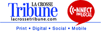 La Crosse Tribune 350