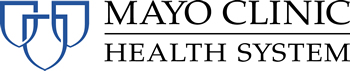 Mayo Clinic Health System 350