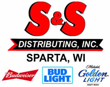 S&S Distributing 350