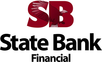State Bank Financial 350