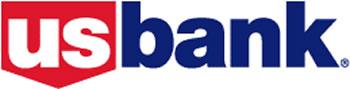 US Bank 350
