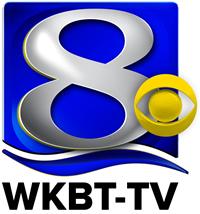 WKBT-TV 200