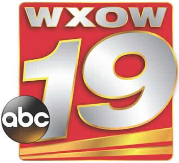 WXOW-TV 350