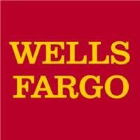 Wells Fargo Bank 200
