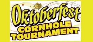 Cornhole Tournament @ Northside WXOW Community Festplatz