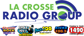 La Crosse Radio Group 350