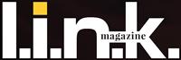 Link Magazine 200