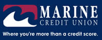 Marine Credit Union 200