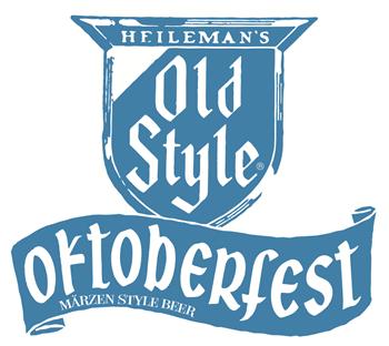 Old Style Oktoberfest 350