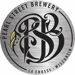 Pearl Street 250