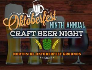 craft-beer-night