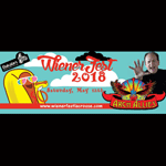 Wienerfest 2018 Tickets