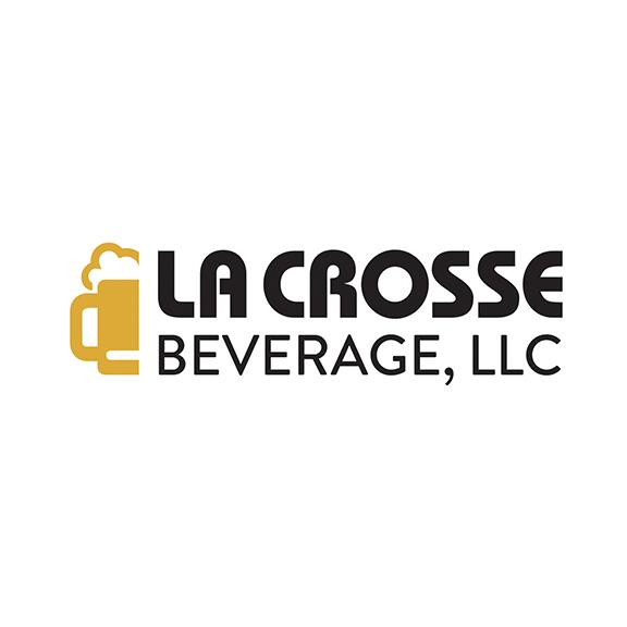 La Crosse Beverage, LLC