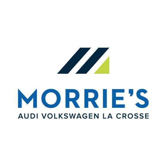Morrie's