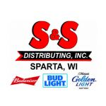S&S Distributing, Inc.